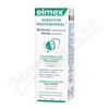 Elmex Sensitive Professional ústní voda 400ml