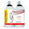 Flexipure Original Duo pack 2x500ml