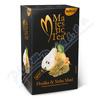 Čaj Majestic Tea Hruška&Yerba Maté 20x2. 5g