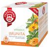 TEEKANNE Imunita s vitamínem C n. s. 10x1. 8g