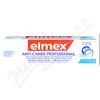 Elmex zubní pasta Anti-caries Professional 75ml