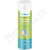 Revitalon Kofeinový šampon 250ml