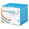 NeuraxBiotic Spectrum 30 sáčků x 1. 1g