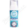 TOPVET Antibakteriální čis. gel na ruce Hedvábí50ml