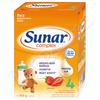 Sunar Complex 4 jahoda 600g - nový
