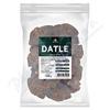 Allnature Datle vypeckované 1000 g
