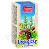 Apotheke Urologický čaj s brusinkou 20x1. 5g