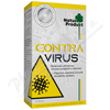 Naturprodukt ContraVirus cps. 60