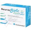NeuraxBiotic Zen tob.  30