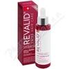 Revalid Anti-Aging Fluid 100 ml