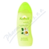Kamill sprchový gel Soft Camomile 250ml 926319