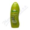 Kamill sprchový gel Olive balzám 250ml