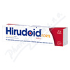 Hirudoid Forte 445mg-100g crm. 40g