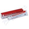 Clotrimazol AL 1% crm. 1x50g 1%