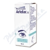 Artelac CL 10ml