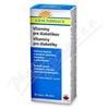Vitamíny pro diabetiky tbl. 30