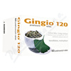 Gingio 120mg tbl. flm. 60x120mg