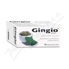 Gingio tablety por. tbl. flm. 90x40mg