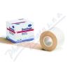 Páska fixační pro taping Omnitape 5cmx10m-1ks