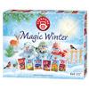 TEEKANNE Magic Winter Collection n. s. 6x5ks