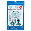 Medical Protective Mask KIDS rouška chlapecká 10ks