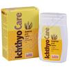 Ichthyo Care šampon proti lupům 3% NEW 100ml