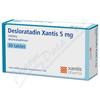 Desloratadin Xantis 5mg tbl. nob. 30