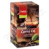 Apotheke Černý čaj cejlonský n. s. 20x2g