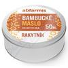 Abfarmis Bambucké máslo rakytník 50ml