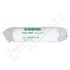 Batist Fixa-Crep obinadlo fixační 10cmx4m 1ks