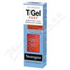 Neutrogena T-Gel Fort šampon svědící pokožka 150ml