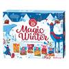 TEEKANNE Magic Winter n. s. 6x5ks