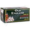 MILFORD Old England Zelený čaj n. s. 40x2g