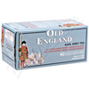 MILFORD Old England Earl Grey n. s. 40x2g