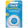 Oral-B dent. nit EssentialFloss Mint Wax 50m