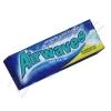 WRIGLEYS Airwaves drg. žvýkačky 10ks