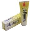Flamigel 250ml hydrokoloid. gel na hojení ran