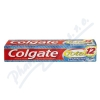 Colgate zubní pasta Total Whitening 75ml