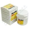 Neuromax Forte por. tbl. flm. 20