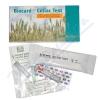 Biocard TM Celiac test