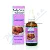 BabyCalm doplněk stravy 15ml koncentrátu