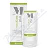 Mediket Plus šampon suché a mastné lupy 100ml