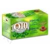 HERBEX Zelený čaj s Q10 Premium Tea 20x1. 5g
