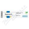 Magnesium B6 Generica eff. tbl. 20