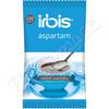 IRBIS Aspartam tbl. 220 náhrad. náplň