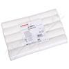 Batist obin. hydrofil. pletené nester. 10cmx5m-10ks