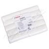 Batist obin. hydrofil. pletené nester. 8cmx5m-10ks
