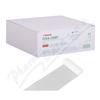 Batist Fixa-Crep obinadlo fixační 8cmx4m 20ks