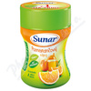 Sunárek inst. nápoj pomeranč dóza 200g