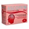 Ascoffin Plus 10 sáčků-4g nová příchuť